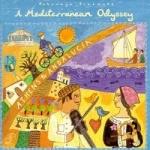 Putumayo - A Mediterranean Odyssey.jpg