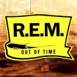 REM - Out Of Time.jpg