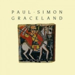 Paul Simon - Graceland.jpg
