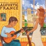 Putumayo - Acoustic France.jpg