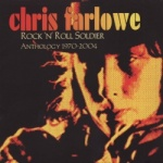Chris Farlowe - Rock N Roll Soldier.jpg