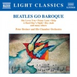 The Beatles - Beatles Go Baroque.jpg