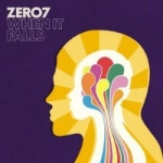 Zero7 - When It Falls.jpg