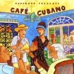 Putumayo - Cafe Cubano.jpg