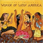 Putumayo - Women Of Latin America.jpg