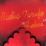Radio Tarifa - Fiebre.jpg