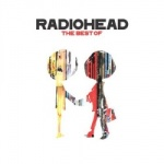 Radiohead - The Best Of.jpg