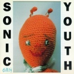Sonic Youth - Dirty.jpg