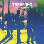 Tachenko - Esta Vida Pide Otra.jpg