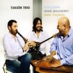 Taksim Trio - Taksim Trio.jpg