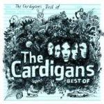 The Cardigans - Best Of.jpg
