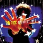 The Cure - Greatest Hits.jpg