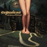 Augustana - All The Stars And Boulevards.jpg