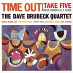 The Dave Brubeck Quartet - Time Out.jpg