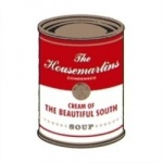 The Housemartins - Soup.jpg