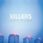 The Killers - Hot Fuss.jpg