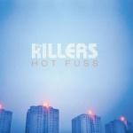 The Killers - Hot Fuss.jpg