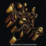 The Rolling Stones - Rolled Gold.jpg
