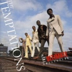 The Temptations - The Ultimate Collection.jpg
