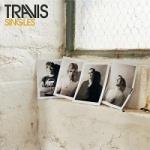 Travis - Singles.jpg