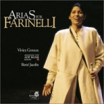 VVAA - Arias For Farinelli.jpg